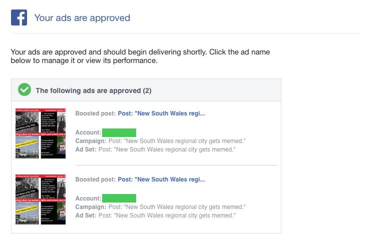 FacebookApprovesBigKookasAds